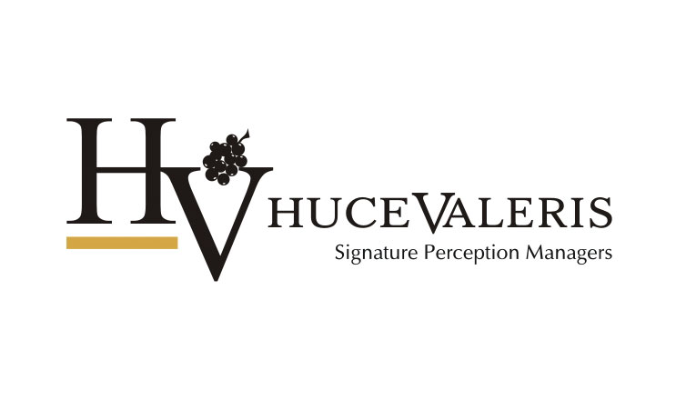 HV-White-Perception-Banner