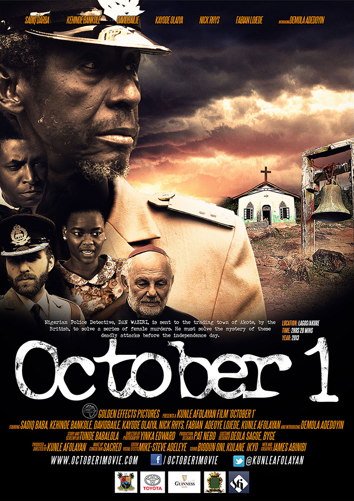 OCTOBER-1POSTER