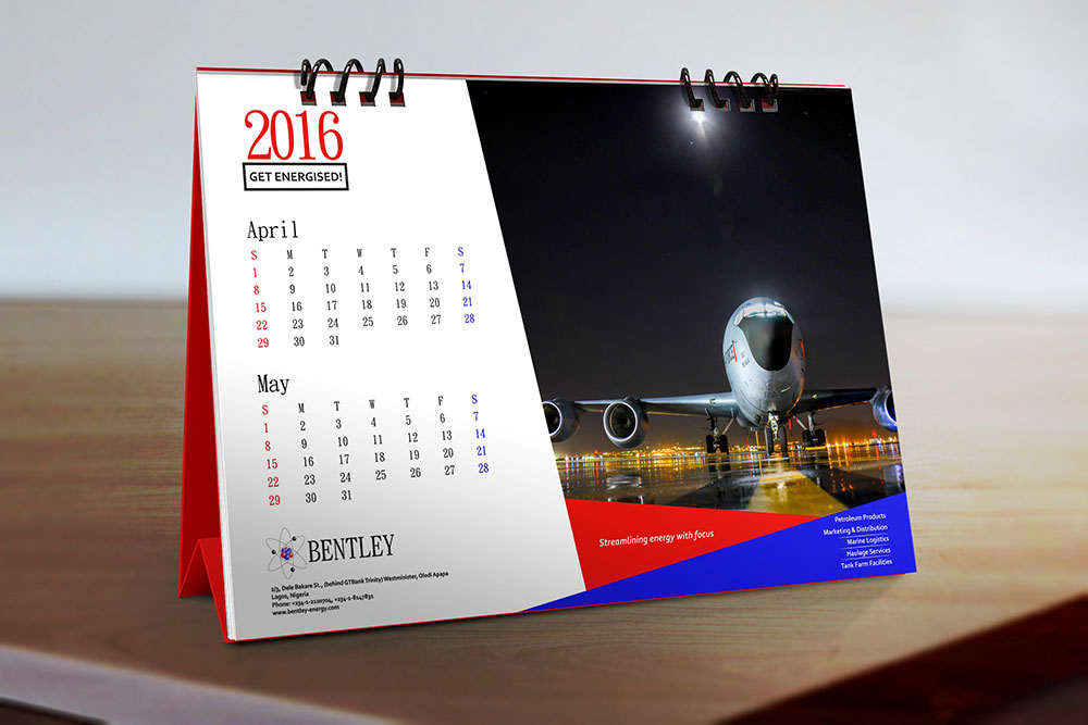 Table-Calendar-(Bentley)-(2)