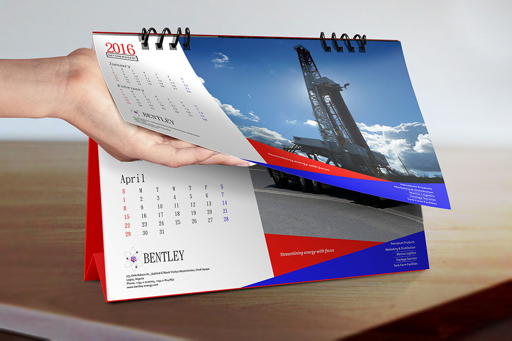 Table-Calendar-(Bentley)-(3)