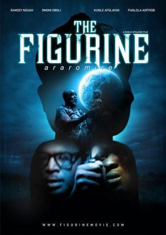 The_Figurine_Poster