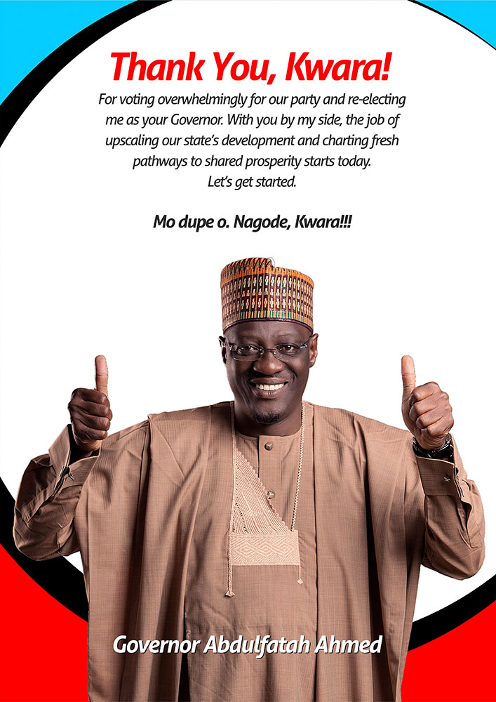 kwara-thank-you