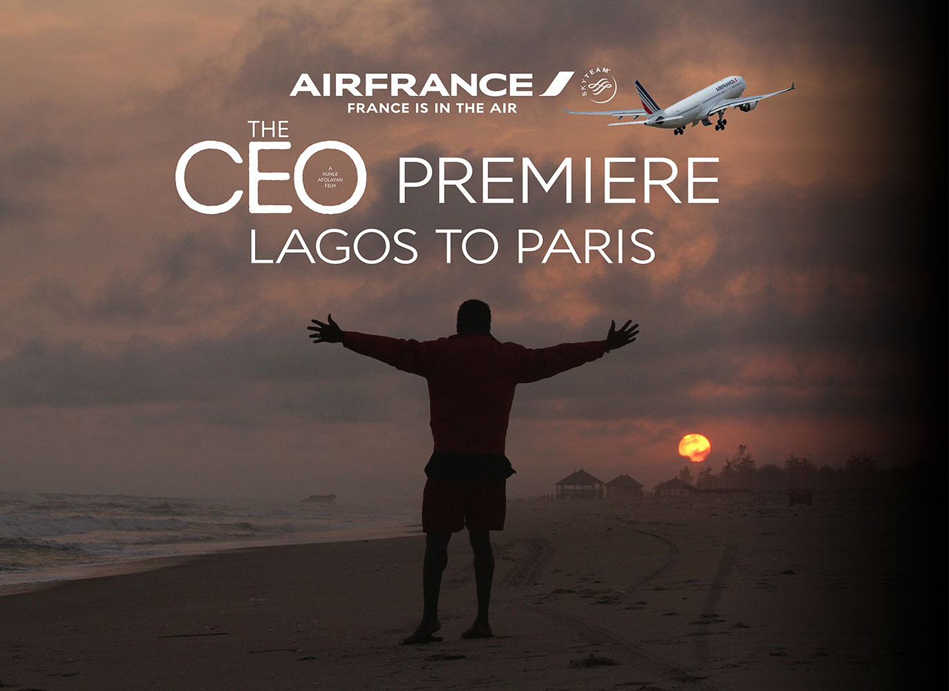 lagos-to-paris
