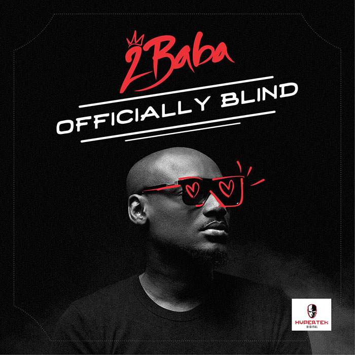 officially-blind-(1)