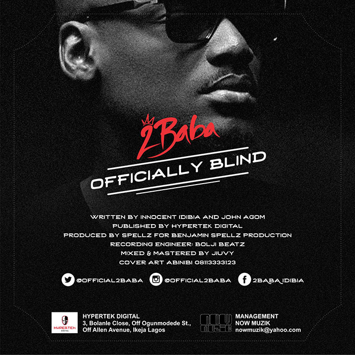 officially-blind-(2)